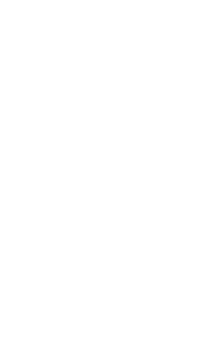 Baba Bar Logo